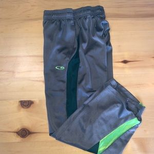 Boys Size 8/10 Medium Champion Pants